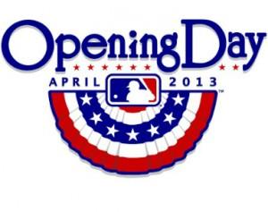 MLB_Opening_Day_2013-300x237