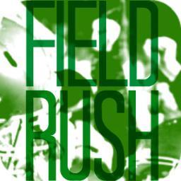 Field Rush